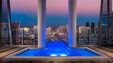 las vegas hotels with pool in room peek inside the world s most expensive hotel rooms cnn