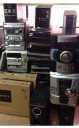 home theater system  kochi kerala  latest price
