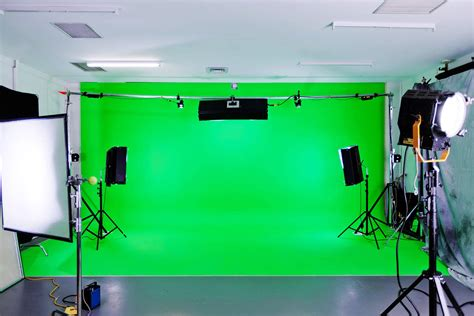 green screen photo booth rental services in phoenix best prices actor growth documenting and sharing the journey as an