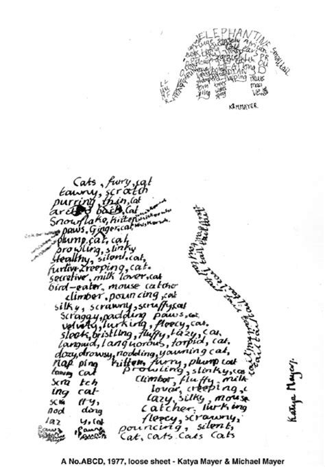 concrete poem template pin sles concrete poetry pictures to pin on