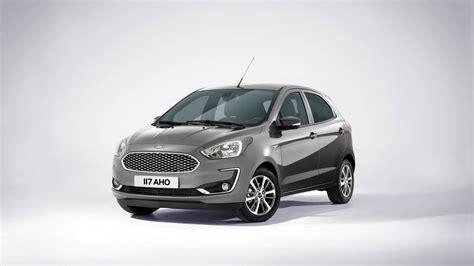 ford ka facelift  active  ford europa autopareri