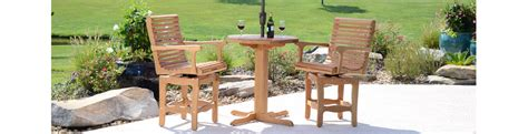 Patio Furniture St Louis Mo by Patio Furniture St Louis Mo Chicpeastudio