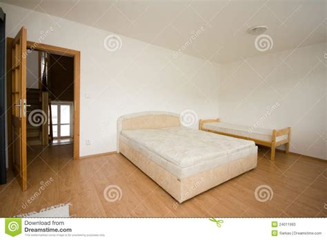 simple bedroom pictures simple bedroom stock photos image 24011993