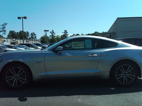 ford mustang sunshade sunshade on glass roof need advice the