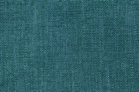 upholstery fabric austin 1 1 yards richloom austin woven upholstery fabric in teal