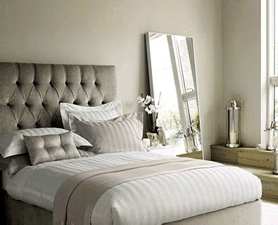 the white company headboards elle oh shades of white