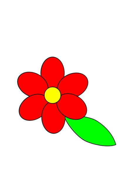 flower clipart flower clipart royalty free images gallery1 flower