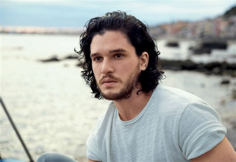 game of thrones actor harrington kit harington is the new face of dolce gabbana s fragrance