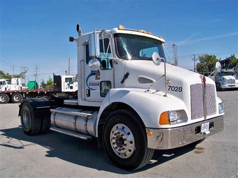 kenworth t300 kenworth t300 7028 camions lagu 235 inc and location de