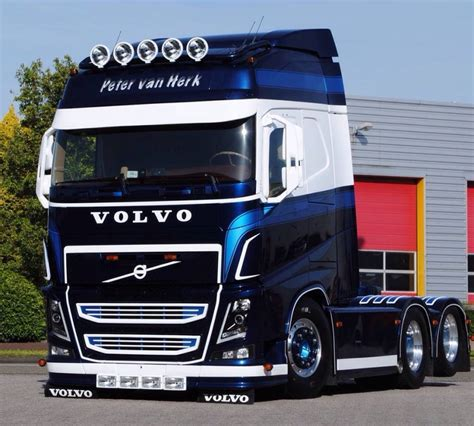 visiere complete type  pour volvo fh solar guard exclusive truckparts france