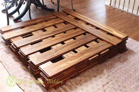 acclimate hardwood flooring how to acclimate bamboo flooring alyssamyers