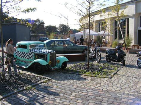 Auto Polieren Solothurn by Mb Exotenforum Sonderkarossen Umbauten Tuning Neulich