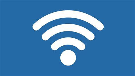Wifi Wifi wi fi wave 2 ok finally we get next generation wi fi