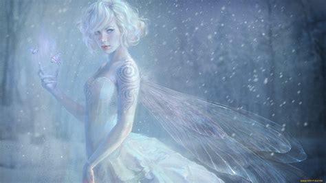 beautiful fairies beautiful fairies wallpapers wallpaper cave