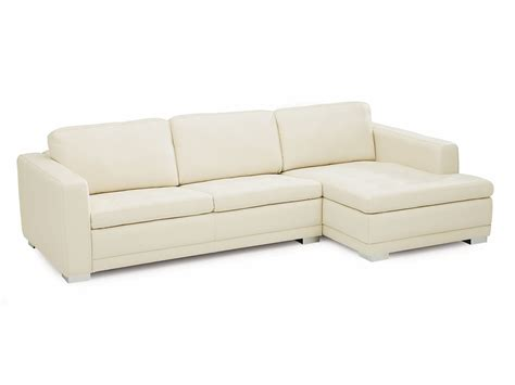 palliser sectionals palliser knightsbridge sectional