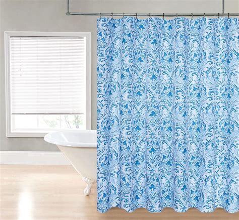 royal blue curtain fabric best 25 royal blue curtains ideas on pinterest