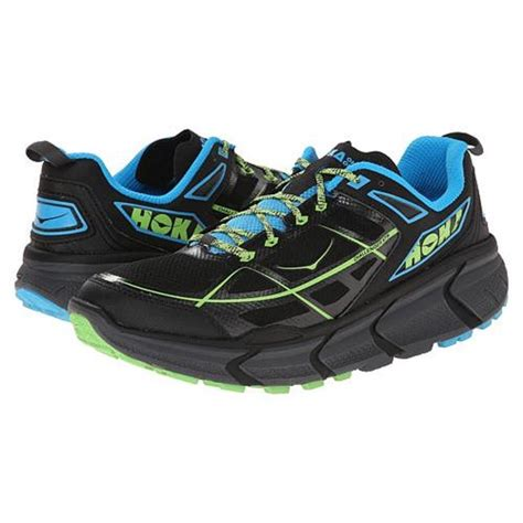 Shoes Atr 40 Blk buy hoka clifton 2 in black and cyan for at northern