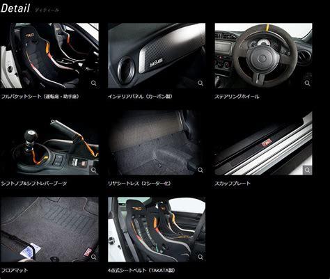 86 Toyota Parts 86 14r60 Autos Post