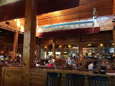 boundary house restaurant calabash nc photo1 jpg picture of the boundary house restaurant calabash tripadvisor