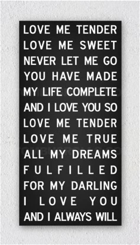Letter From Me To You Lyrics Best 25 Wedding Song Lyrics Ideas On Elvis Lyrics Falling In Elvis