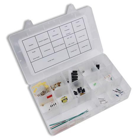 digital design lab kit pb 505lab pb 505 plus courseware and kit