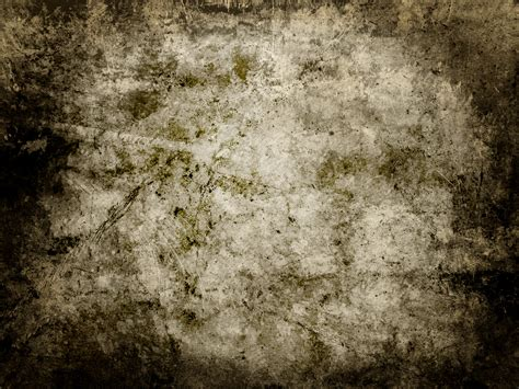 dirty texture flickr photo sharing