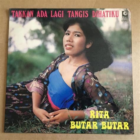 download mp3 barat disco rita butar butar lp takkan ada lagi dihatiku indonesia