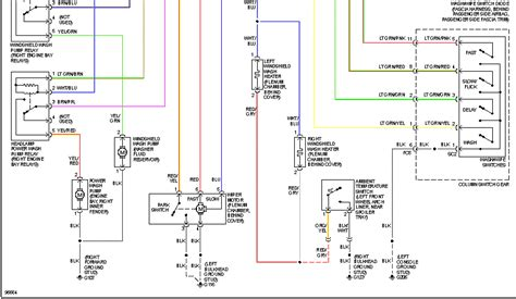 valeo wiper motor wiring diagram get free image about
