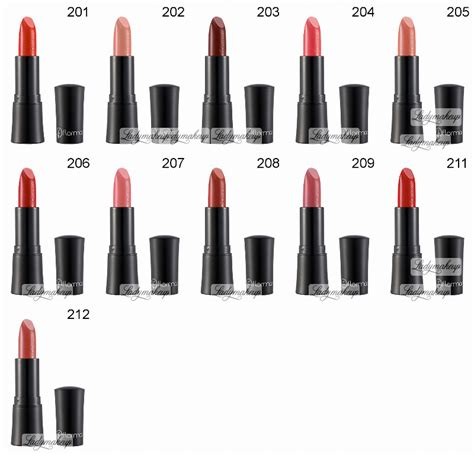 Flormar Matte Lipstick Pink Velvet flormar supermatte lipstick shop 9 99 z