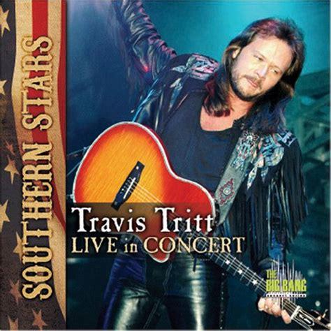 Travis Tritt Lyrics - LyricsPond Gonna Get It
