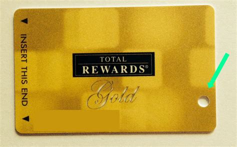 Total Rewards Gift Card - quelques liens utiles