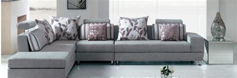 Sofa Bentuk L Malaysia sofa bentuk l brokeasshome