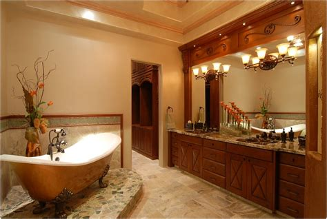 master bathrooms ideas 80 modern beautiful bathroom design ideas 2016 pulse