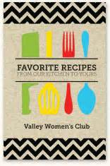 full color stock covers morris press cookbooks