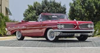 Buick Pontiac 1959pontiac 01 1500