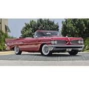 Alfa Img  Showing &gt 1959 Pontiac Bonneville Convertible