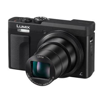 panasonic lumix dc tz90 appareil photo numérique leica