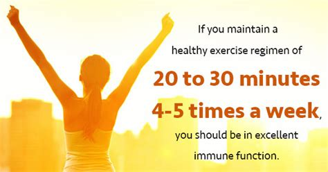 Ways To Improve Your Health Today by Econugenics