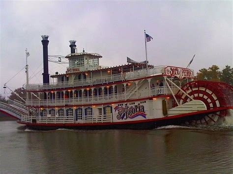 paddle boats for sale in oklahoma 17 best images about floats on water on pinterest us