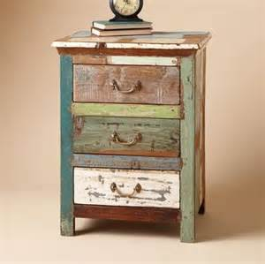 small side tables for bedroom paintbox side table side tables dressers bedroom