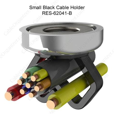 Magnetic Cable Clip by Magnetic Cable Magnet Cable Organizer