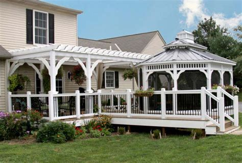 low price wood gazebo kits for sale gazeboss net ideas