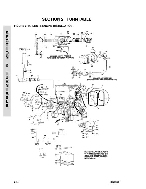 deutz alternator wiring the knownledge