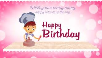 happy birthday wishes messages for boyfriend and daily roabox