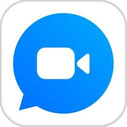 glide live video messenger hard of hearing accessibility