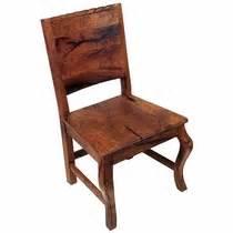 Mesquite Dining Chairs Mesquite Dining Chairs