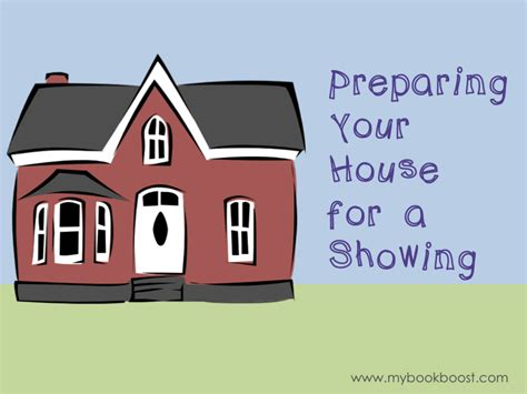 how to prepare to buy a house preparing to buy a house 28 images how to prepare yourself financially to buy a