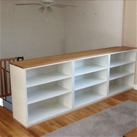 ready made bookcases picture yvotube