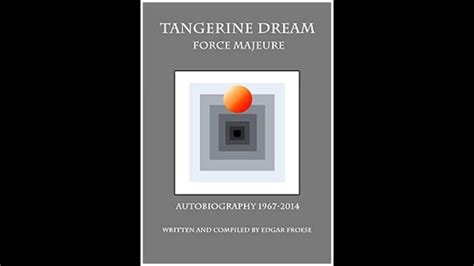 tangerine book report tangerine autobiography 1967 2014 book