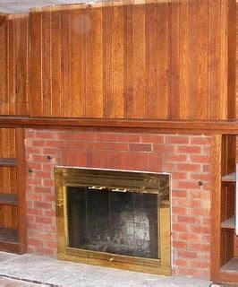 1000 images about fireplaces on brick